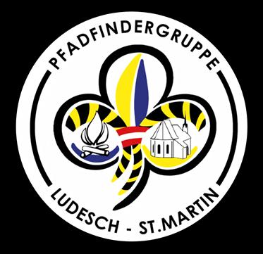 Pfadi Ludesch